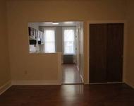 2 Bedrooms, Ridgewood Rental in NYC for $1,800 - Photo 1