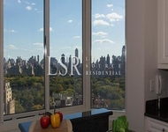 1 Bedroom, Lincoln Square Rental in NYC for $5,875 - Photo 1