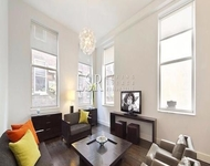 2 Bedrooms, Tribeca Rental in NYC for $9,950 - Photo 1