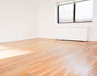 2BR at W 43rd St - Photo 1