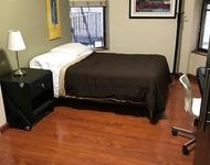 Studio, Manhattan Valley Rental in NYC for $1,500 - Photo 1