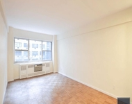 2 Bedrooms, Gramercy Park Rental in NYC for $2,650 - Photo 1