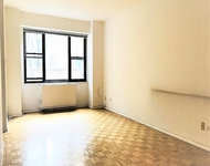 1BR at 345 east 80 st  - Photo 1