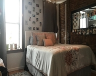 Studio, Rose Hill Rental in NYC for $2,095 - Photo 1