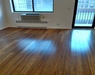 2BR at Murray Hill - Photo 1