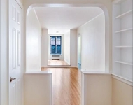 Studio, NoMad Rental in NYC for $3,050 - Photo 1