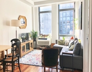 3BR at East 3rd Street - Photo 1