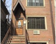 2 Bedrooms, Highbridge Rental in NYC for $2,200 - Photo 1