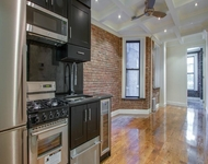 1BR at W 103rd St - Photo 1