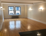2BR at 115 E 92nd St - Photo 1