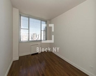 2BR at East 56th Street - Photo 1