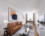 2 Bedrooms, Sutton Place Rental in NYC for $5,495 - Photo 1