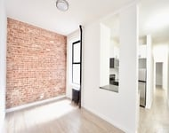 3BR at 512 W 158th Street - Photo 1