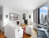1BR at Third Avenue - Photo 1