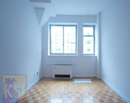 2BR at East 69th Street - Photo 1
