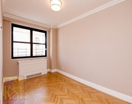 3BR at East 86th Street - Photo 1