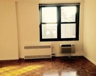 Studio at Third Avenue - Photo 1