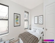 3BR at 71 West 107th Street - Photo 1
