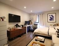 Studio at 51 Irving Pl - Photo 1