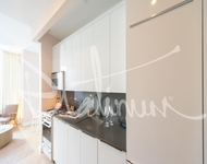 1BR at 180 Water Street - Photo 1