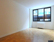 1BR at East 49th Street - Photo 1