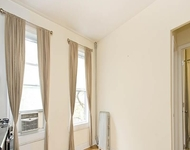 1BR at West 11th Street - Photo 1