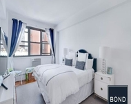 1BR at 219 East 69th Street - Photo 1