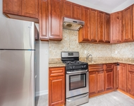 3BR at 39th Place - Photo 1