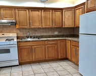 1BR at 46-10 30th Ave - Photo 1