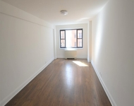 2 Bedrooms, Sutton Place Rental in NYC for $5,290 - Photo 1