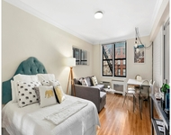 Studio, West Village Rental in NYC for $2,875 - Photo 1