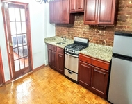 1BR at 294 willoughby ave  - Photo 1