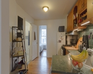 1 Bedroom, Brooklyn Heights Rental in NYC for $3,750 - Photo 1