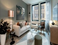 1 Bedroom, Chelsea Rental in NYC for $4,600 - Photo 1