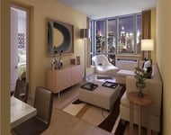 2 Bedrooms, Hell's Kitchen Rental in NYC for $5,500 - Photo 1