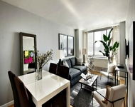 1 Bedroom, Carnegie Hill Rental in NYC for $2,100 - Photo 1