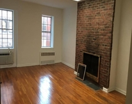 1BR at 239 East 18th Street - Photo 1