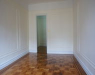 1BR at 2160 Holland Avenue - Photo 1
