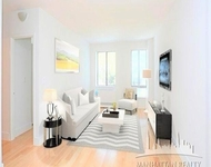 2BR at West 53rd Street  - Photo 1