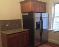 3 Bedrooms, Astoria Heights Rental in NYC for $2,495 - Photo 1