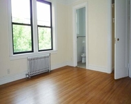 2 Bedrooms, Carnegie Hill Rental in NYC for $5,625 - Photo 1