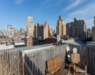 1BR at 234 West 14th Street  - Photo 1