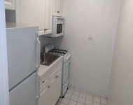 Studio, Murray Hill Rental in NYC for $2,969 - Photo 1