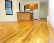 1BR at 335 East 90th Street - Photo 1