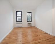1 Bedroom, SoHo Rental in NYC for $2,995 - Photo 1
