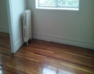 3 Bedrooms, Gravesend Rental in NYC for $1,925 - Photo 1