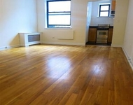 1 Bedroom, Carnegie Hill Rental in NYC for $2,495 - Photo 1