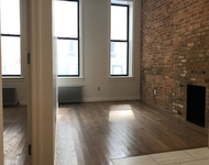 3BR at East 57th Street - Photo 1