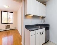 1 Bedroom, East Williamsburg Rental in NYC for $2,495 - Photo 1
