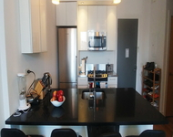 1BR at 550 west 54th street - Photo 1